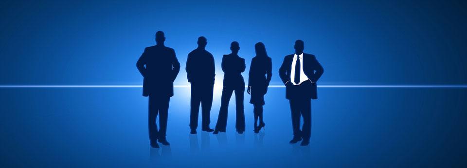 個人事業 + 共同企業:實現夢想,快樂生活。