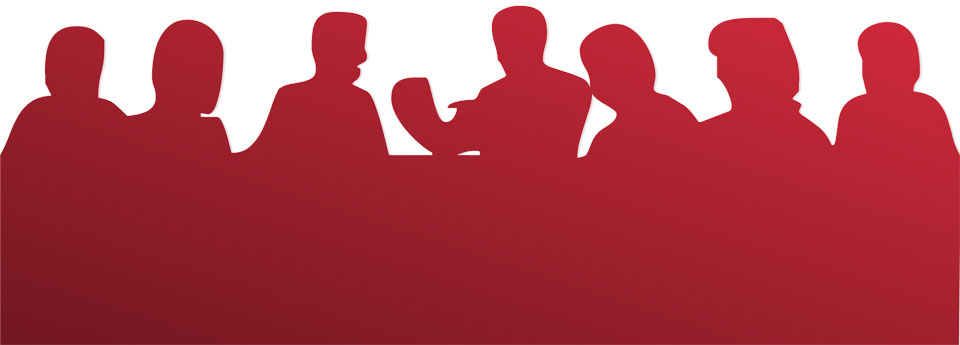任何個人、企業事業,都需渠道成共同企業。