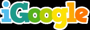 iGoogle數位商圈聯盟